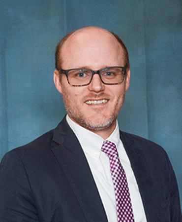 Ryan Gladwin